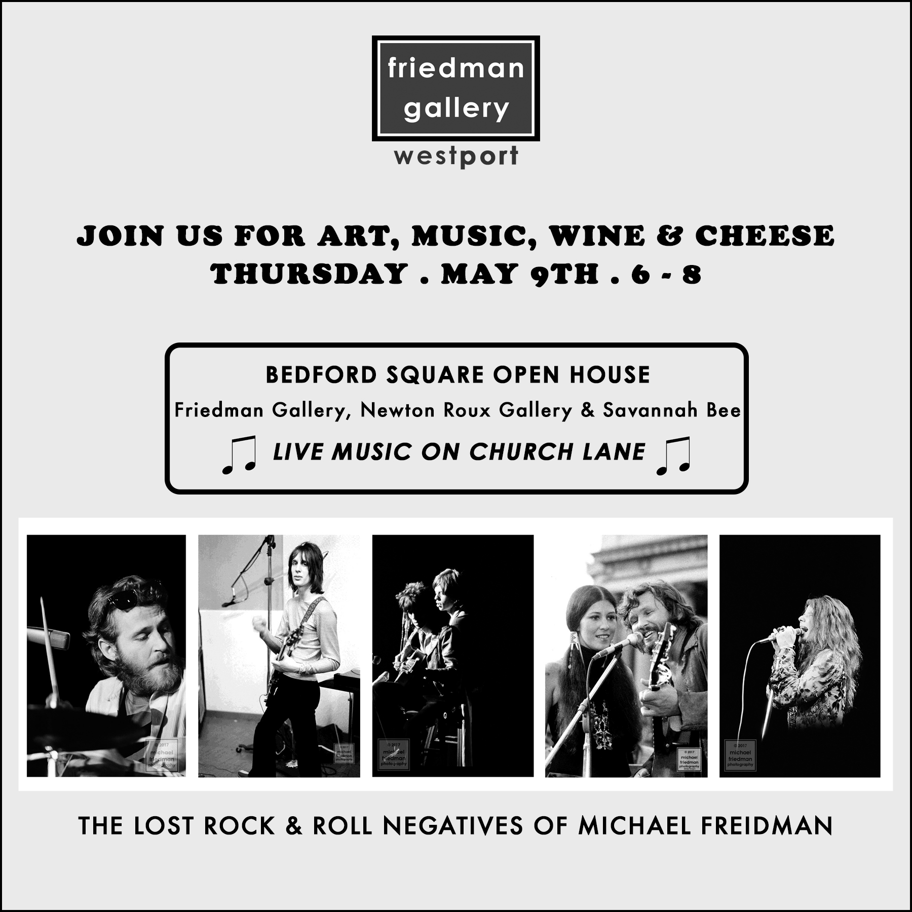 Friedman Gallery Invitation .jpg