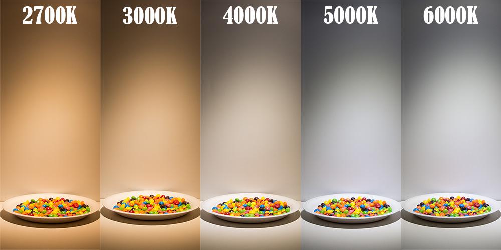 2700K-600K