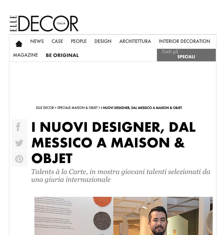 01InuvoDesigner,DalMessico.png
