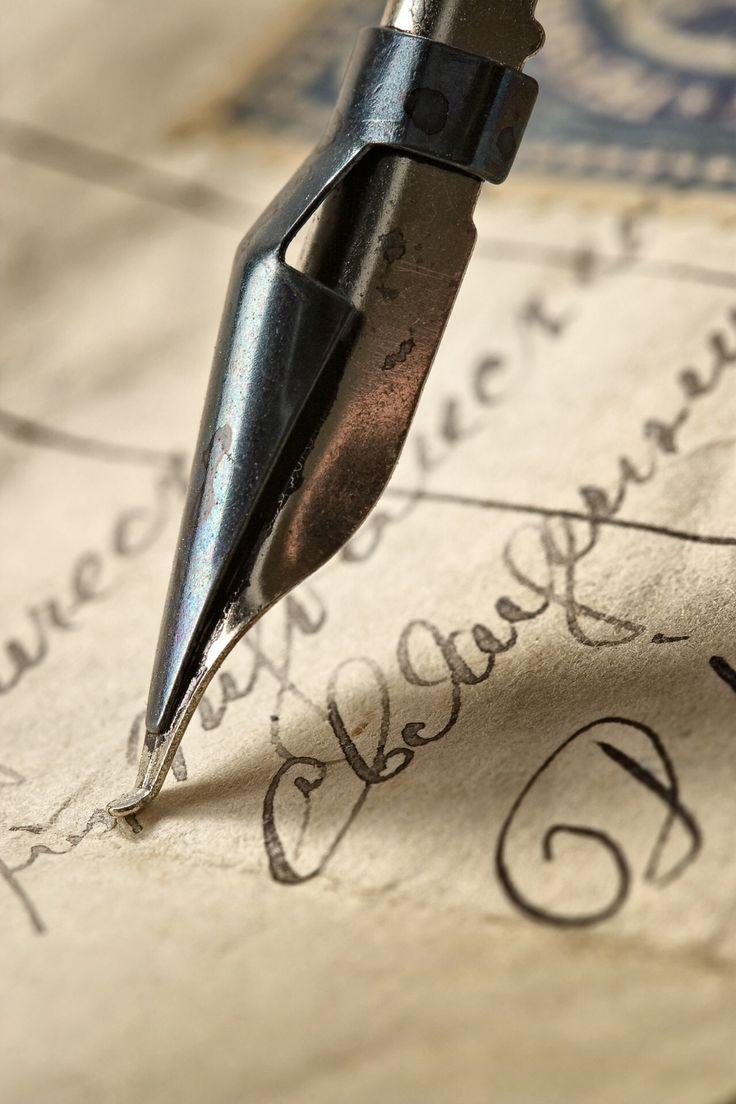 pengraphic.jpg