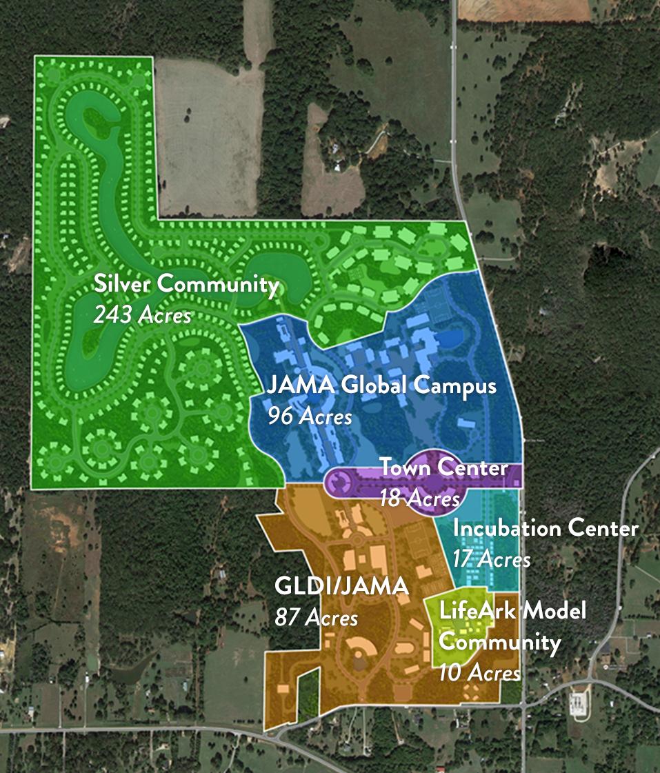 lindale-community-planning