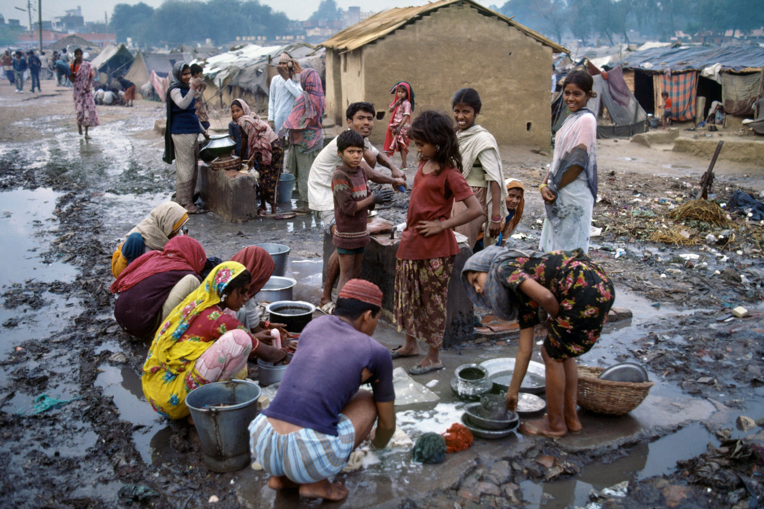 unsanitary-living-conditions