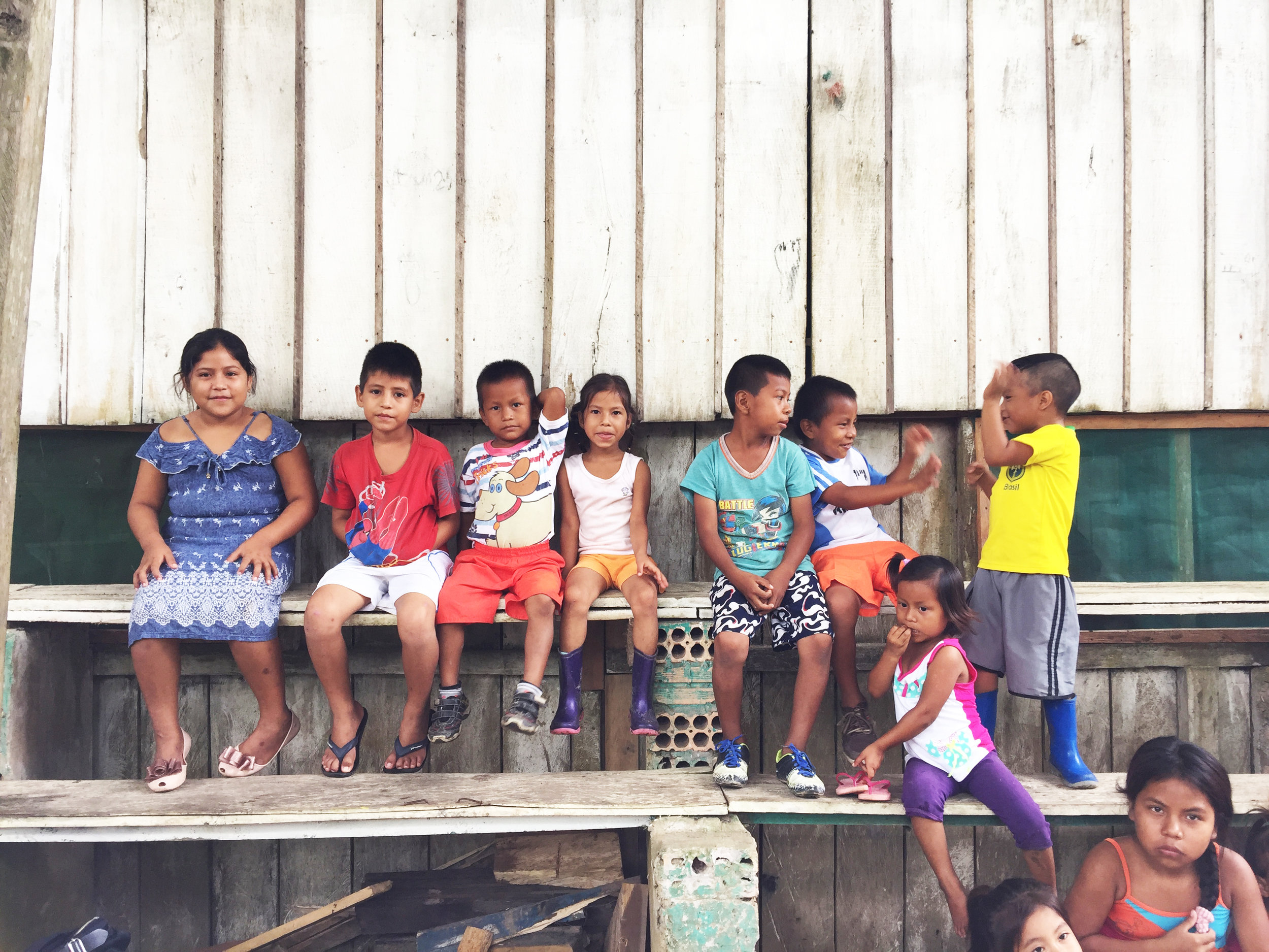 amazon-community-children