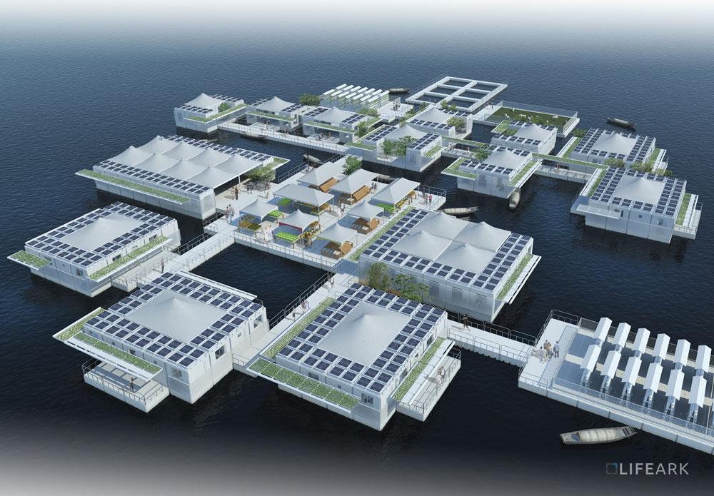 (11) LifeArk-Community-Water_Aerial-Perspective-3-Low.jpg