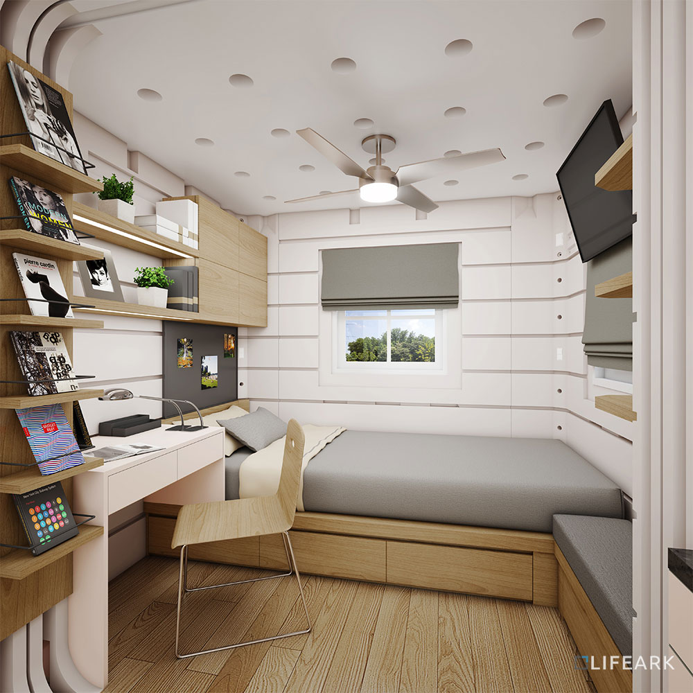 (22)-LifeArk-Modular-Housing_SRO-Room-Interior-Low.jpg