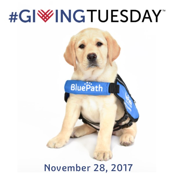 GivingTuesday Instagram Save the Date.jpg