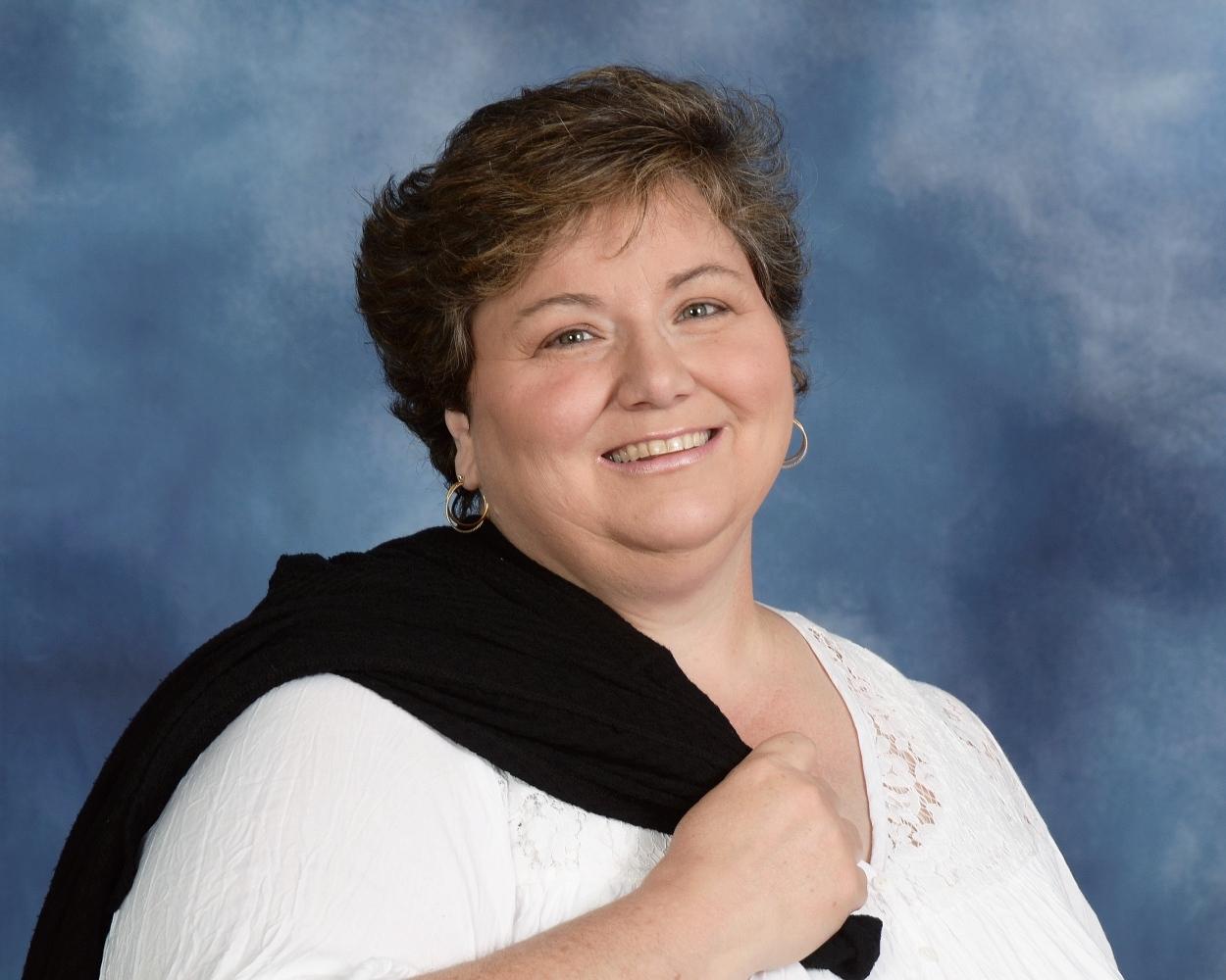Kim Smith - Discipleship Ministries Assistant   ksmith@fbctupelo.org