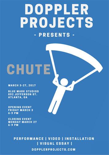 CHUTE_promotional-poster_web.jpg
