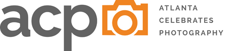 ACP_2016_logo_side_tagline_large.jpg
