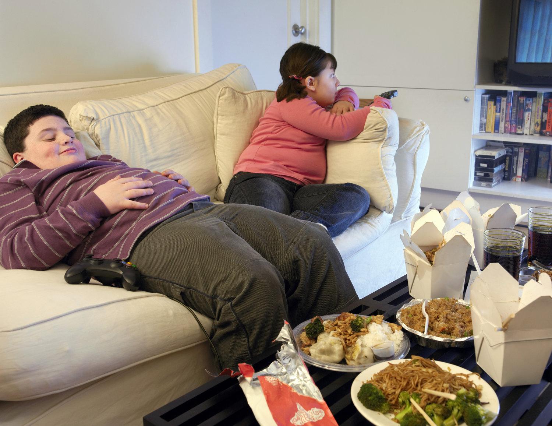 fat kids.jpg