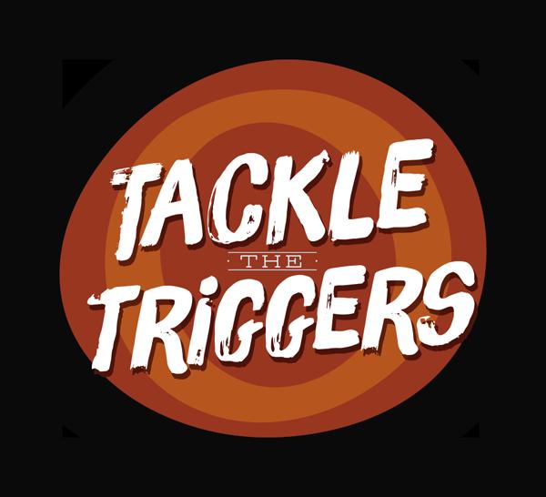 tackle trigger.png