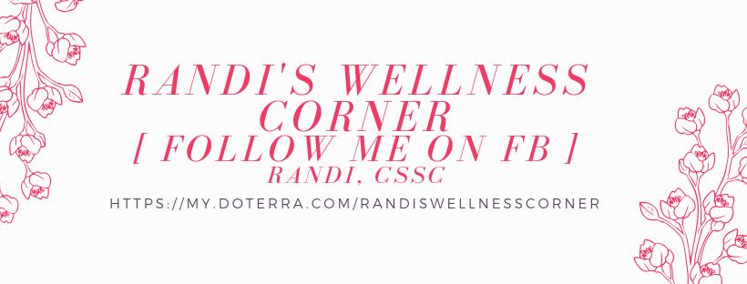 randi's wellness corner [ for doTerra oils promotion.png