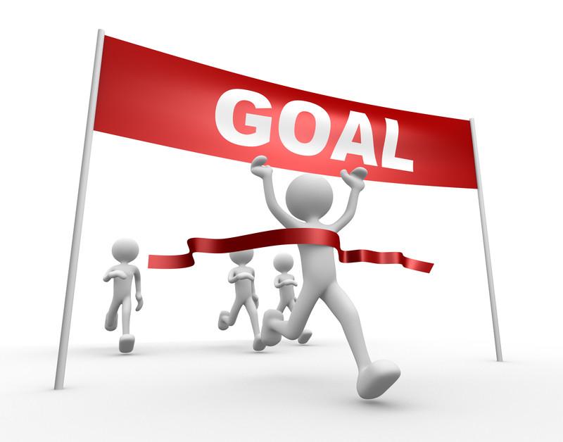 goal set.jpg
