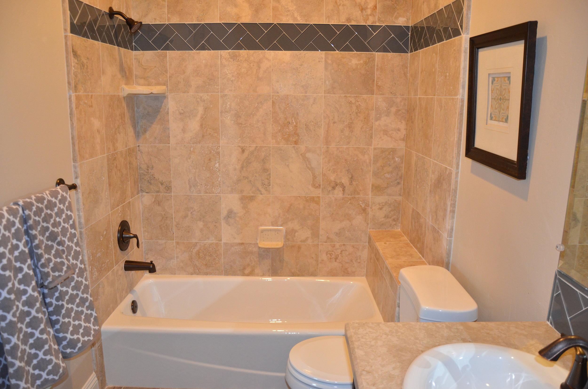 Bathroom 3 - 2.JPG