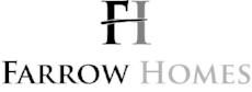 New Farrow Homes Logo.jpg