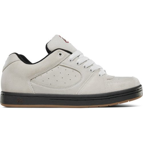 The Accel OG is Back! - Check out this iconic skate shoe from Es….