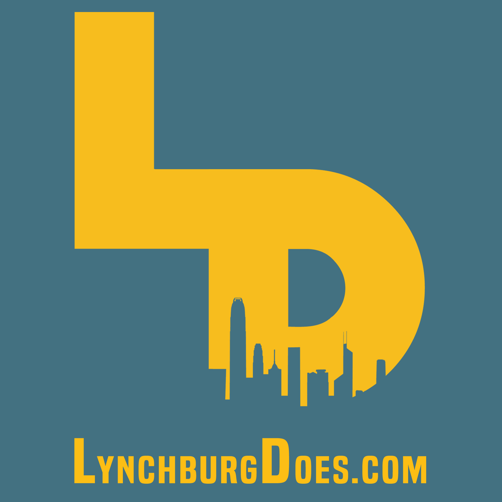 Week Two   To those of you who are new to the site, welcome to LynchburgDoes.com. To those of you who are returning, welcome back. And, thank you. We were gratified and inspired by the response to our launch. We have hundreds of more people following us on Facebook than we expected, and dozens of you have already signed up to receive occasional newsletters and follow the site. We've also heard from many of you, and that has all been very encouraging.        Turns out, there are lots of things to do in Lynchburg, and lots of people who'd like to know about those things. Our job will be to learn as much as we can about happenings in and around town, and to let you know in a timely, informative, and entertaining fashion. We're aiming to cover a diverse cross-section of arts and cultural events; nightlife happenings and family-friendly activities; food and drink; stuff you can do on the cheap, and even some pricier things. In short, we'd like to be an easy-to-access hub for thoughtful, illuminating, and engaging events listings that are as detailed, accurate, and up-to-date as possible.        We could use your help. Sign up to follow us below. Like us and follow us on Facebook. Talk about us. Post a link to us. Tell two friends to visit the site. Check in as often as you'd like. And, by all means, go out and have some fun in Lynchburg.         You can also contact us and send tips to  Events@LynchburgDoes.com . We'll be working on the next slate of events for next week, and on the many design and technical challenges that are just part of online publishing.         Thank you for stopping by,    Matt Ashare Editor and Publisher LynchburgDoes.com