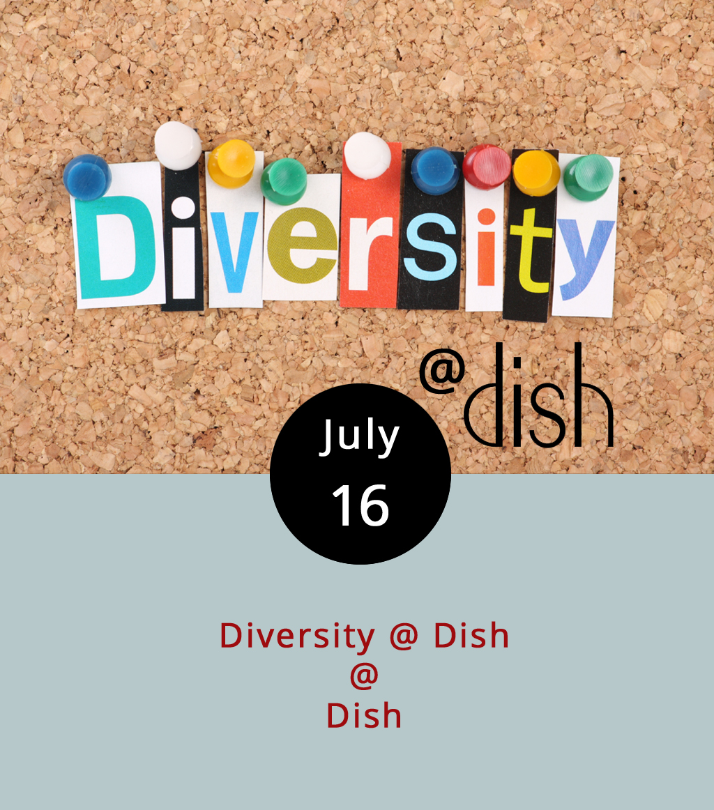 Over the last year, the monthly Diversity@Dish (1120 Main St.) has meant a regular time and place dedicated for people who identify as members of the LGBTQ+ community to socialize.  With a happy hour tonight from 5:30-8 p.m., the Lynchburg Diversity Center (901 Jefferson St.) marks a year of the monthly events that included dancing, happy hours, Pride Bingo and drag disco. The $5 cover goes to the Diversity Center, founded in 2015 to change people's attitudes and behaviors toward the LGBTQ+ community as well as helping individuals within the group reach their full potential. For more information about the event click  here . For more information about the Diversity Center visit its  website  or call (434) 515-1143.