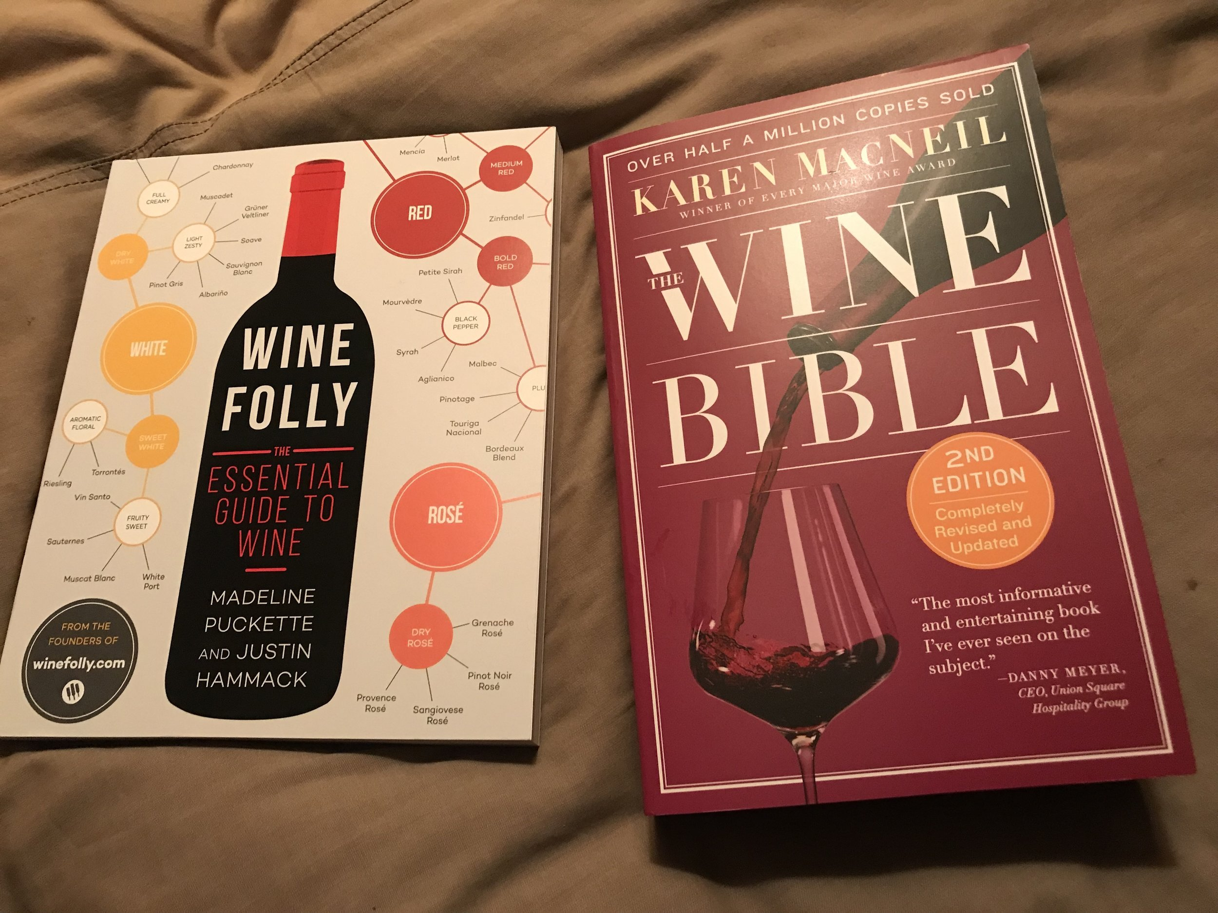 winebooks.jpeg