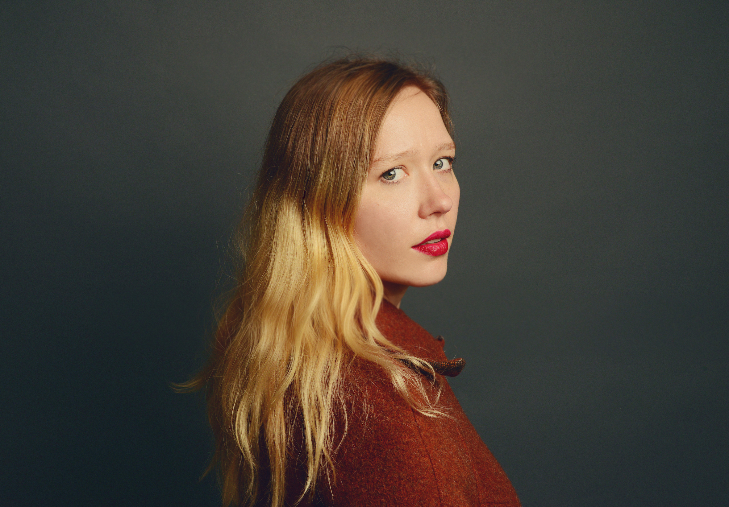 Julia Jacklin (regional only)
