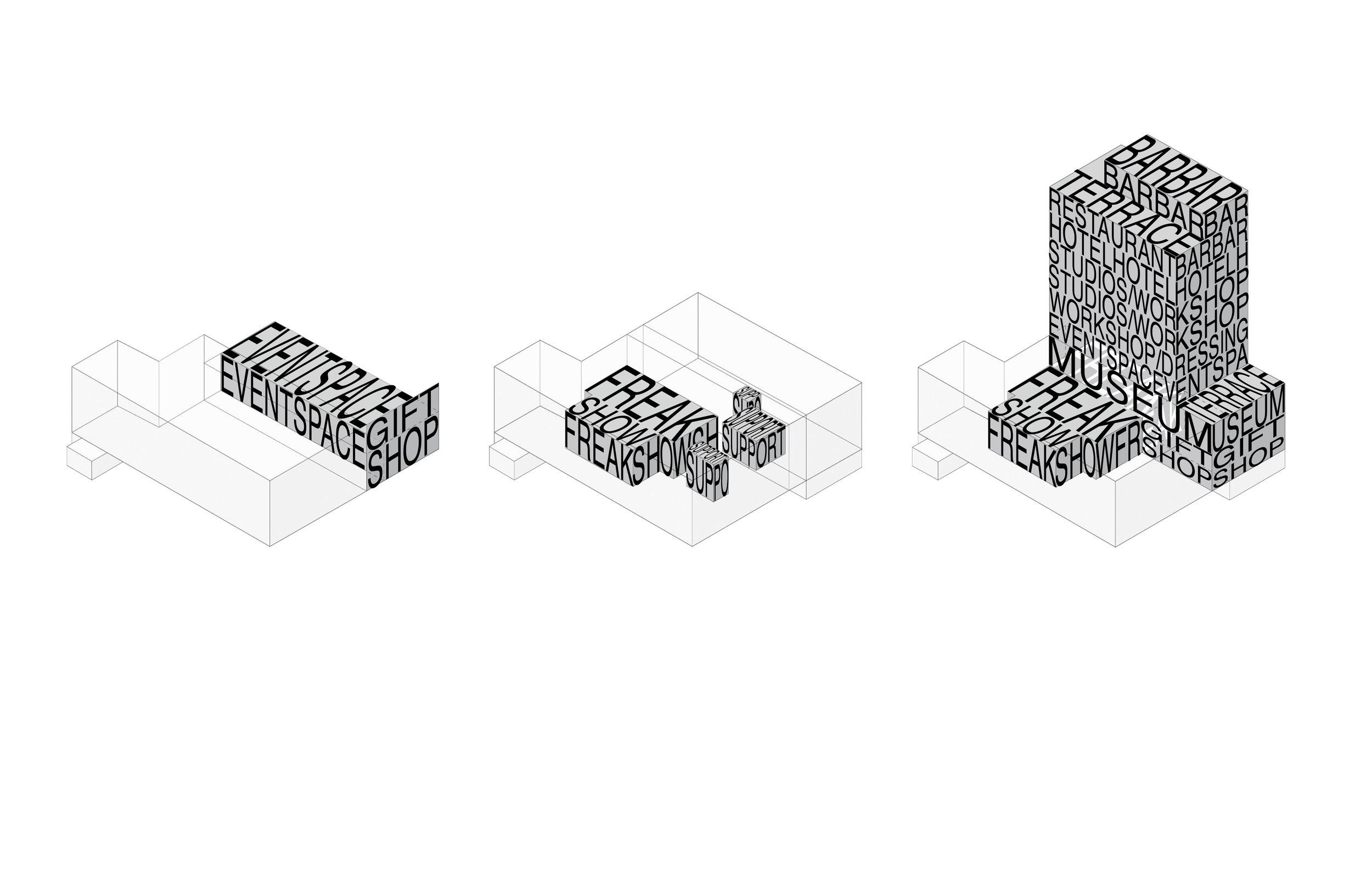 Phasing+Axon+Horizontal.jpg