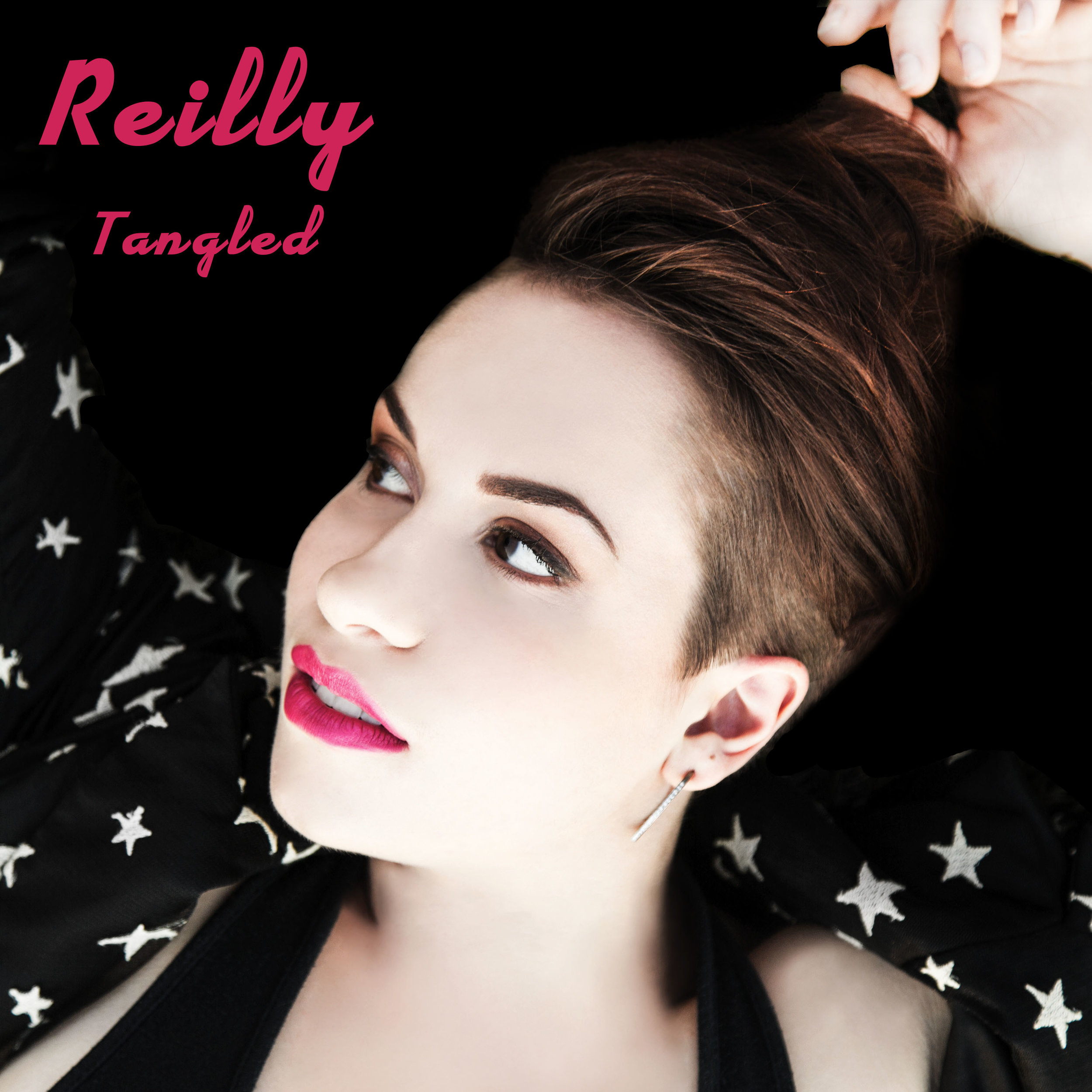 Tangled single.jpg