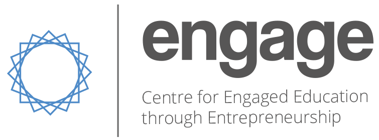 Engage-logo.png