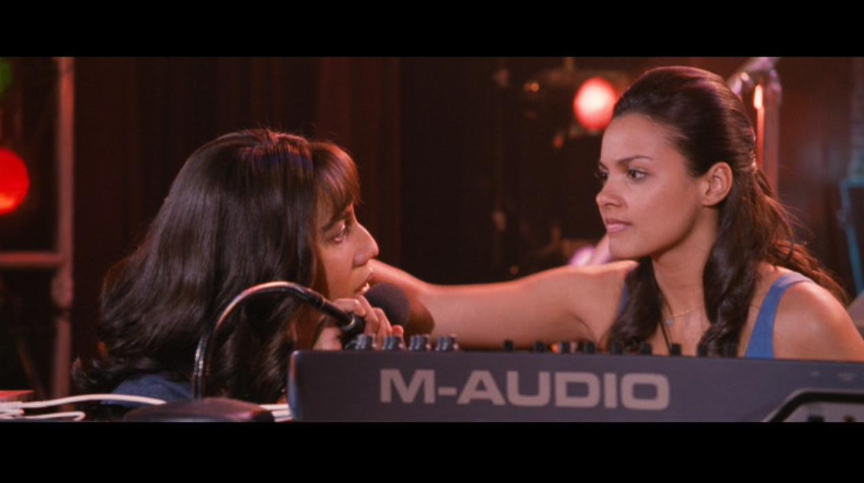 M-Audio •Big Mama 2