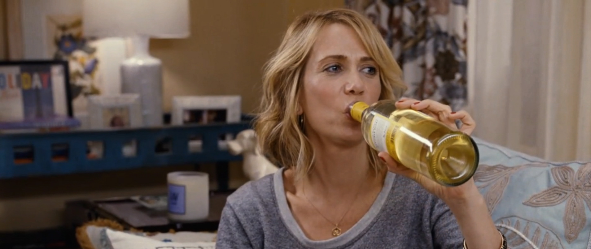 The Wine Group • Bridesmaids