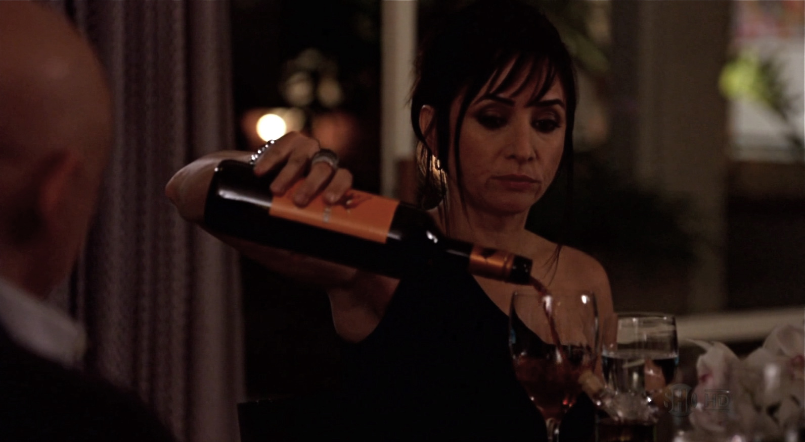 The Wine Group • Californication