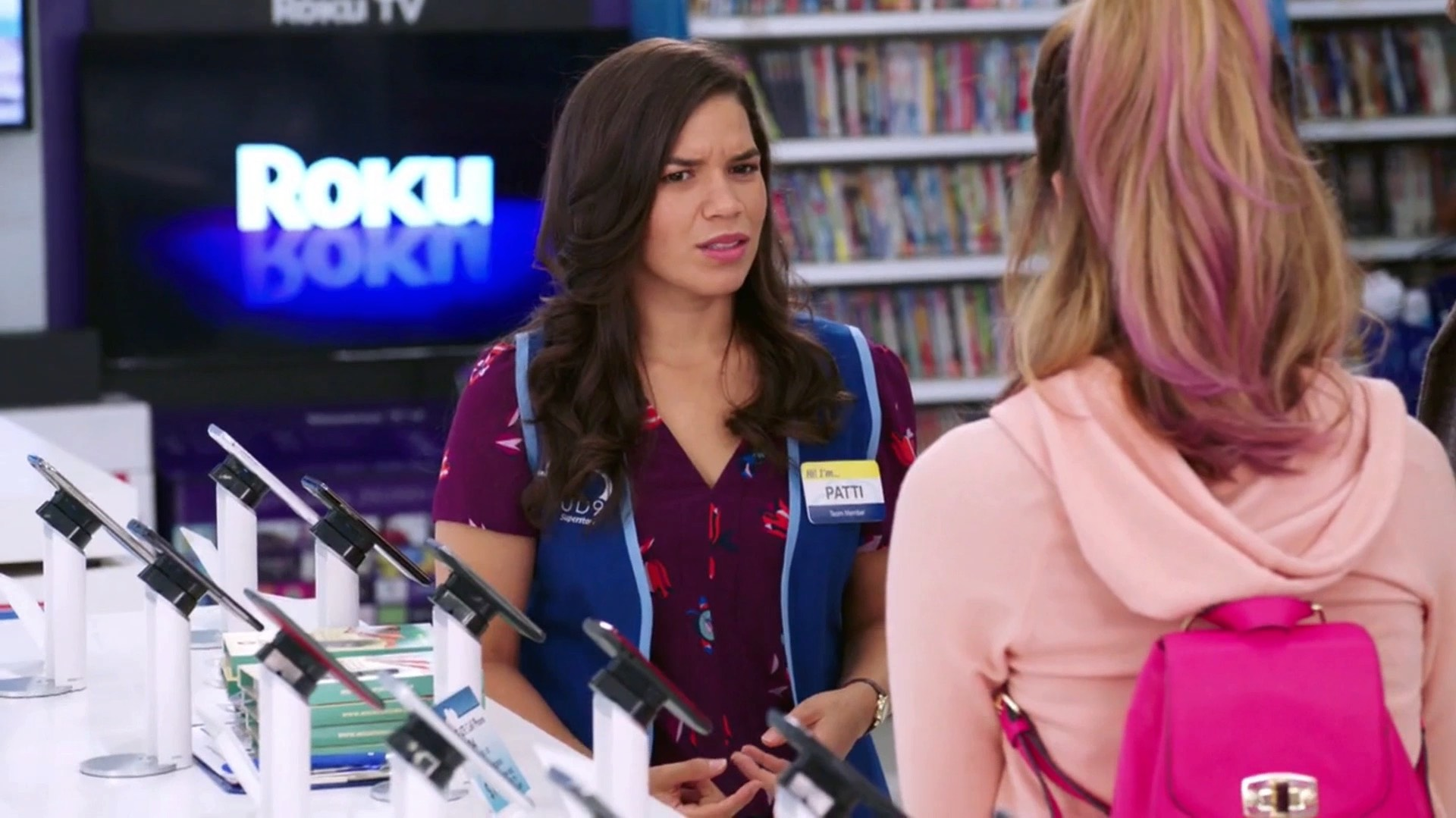 Roku • Superstore