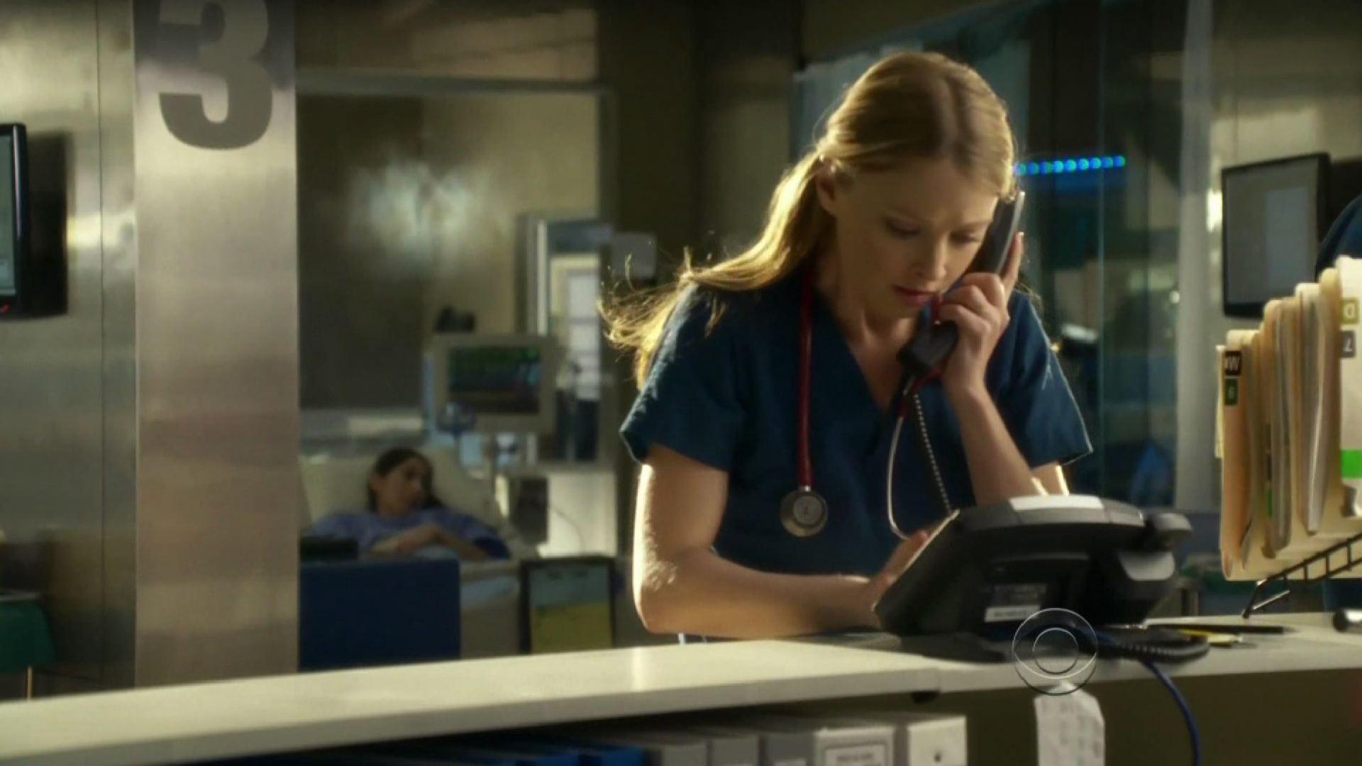 Polycom •Miami Medical