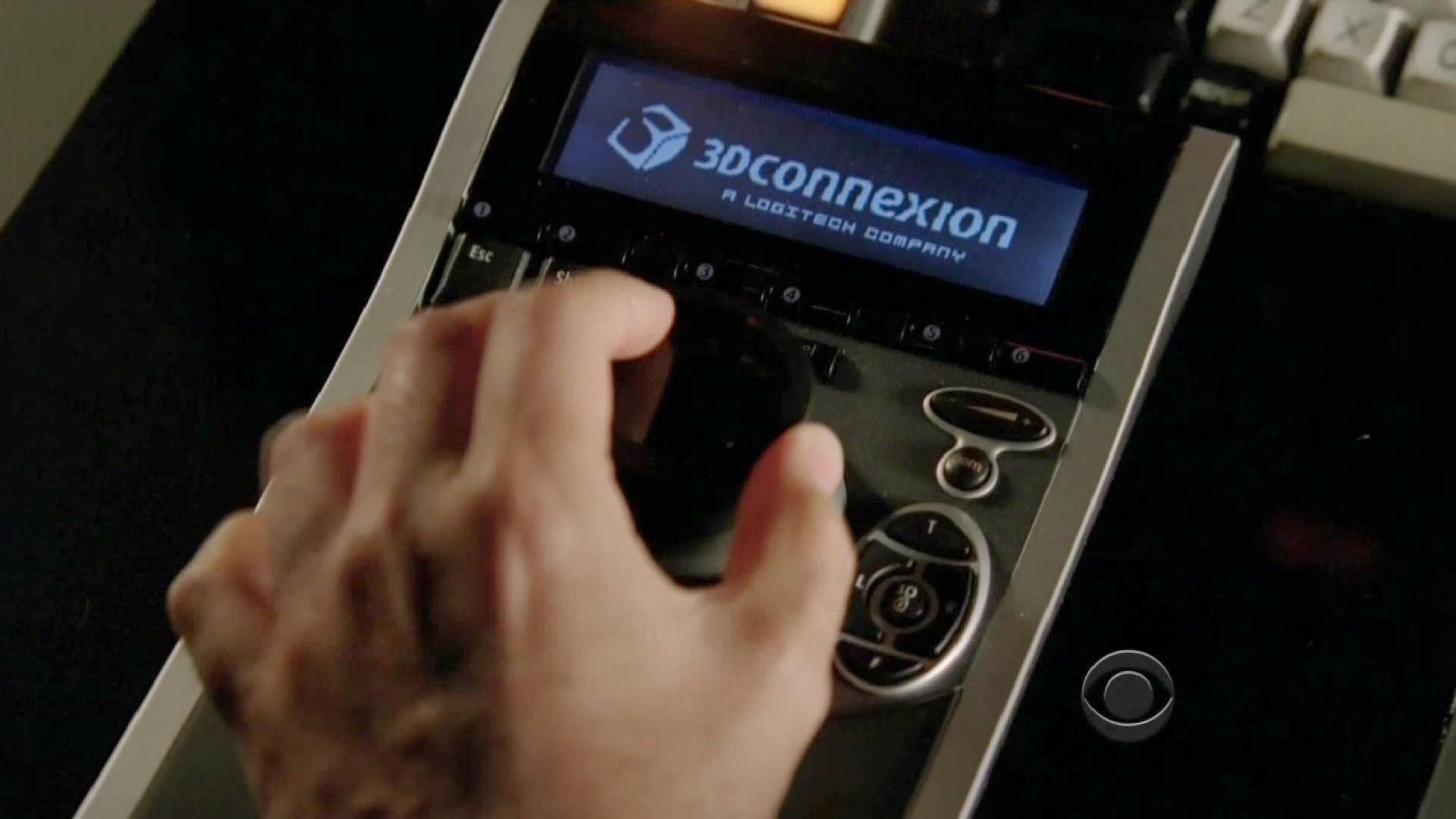 3DConnection • CSI New York