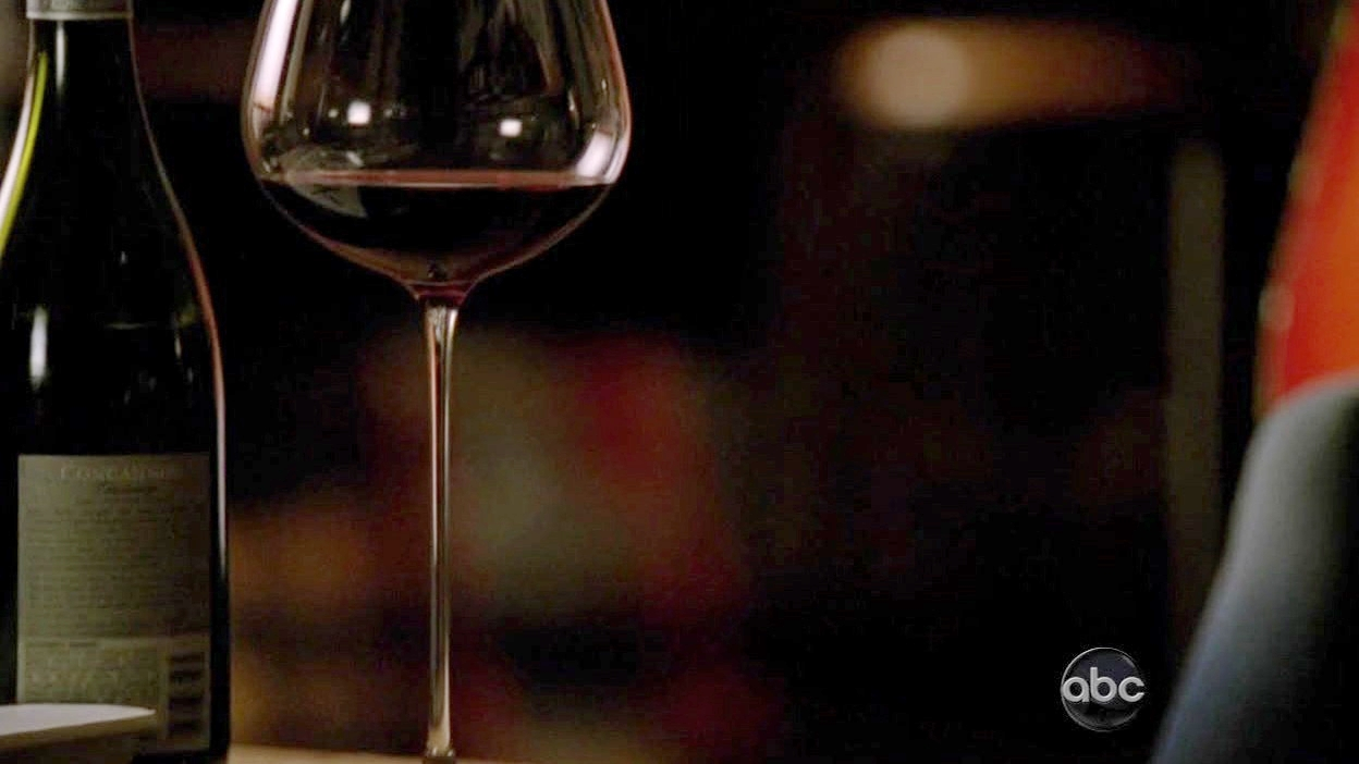 The Wine Group •Castle