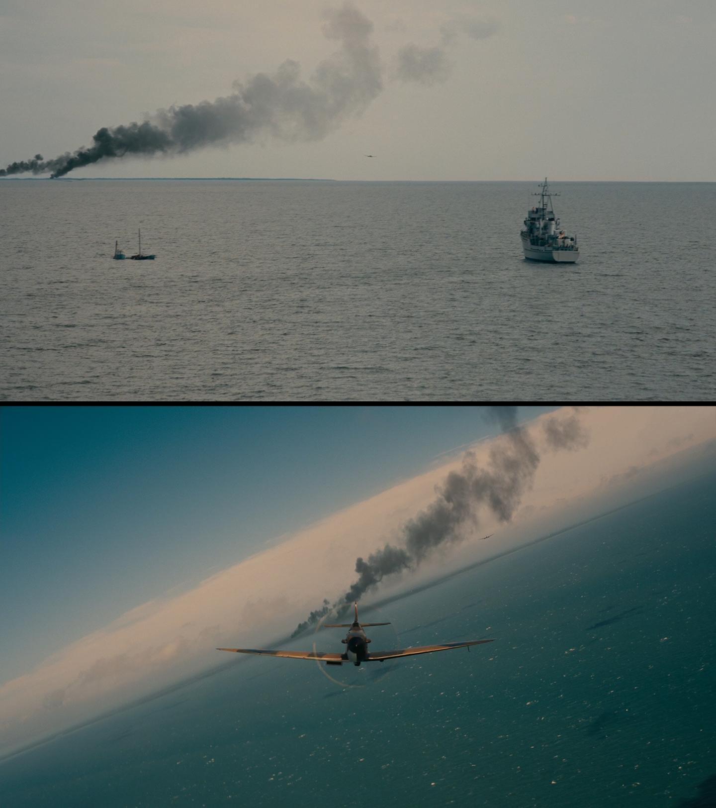 Dunkirk Battle.png