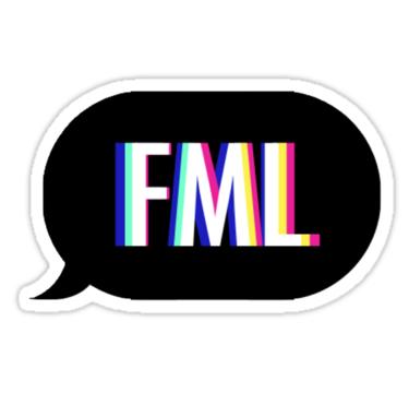 FML bubble.png