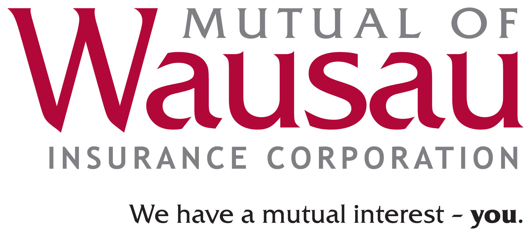 Mutual_Of_Wausau_Logo.png