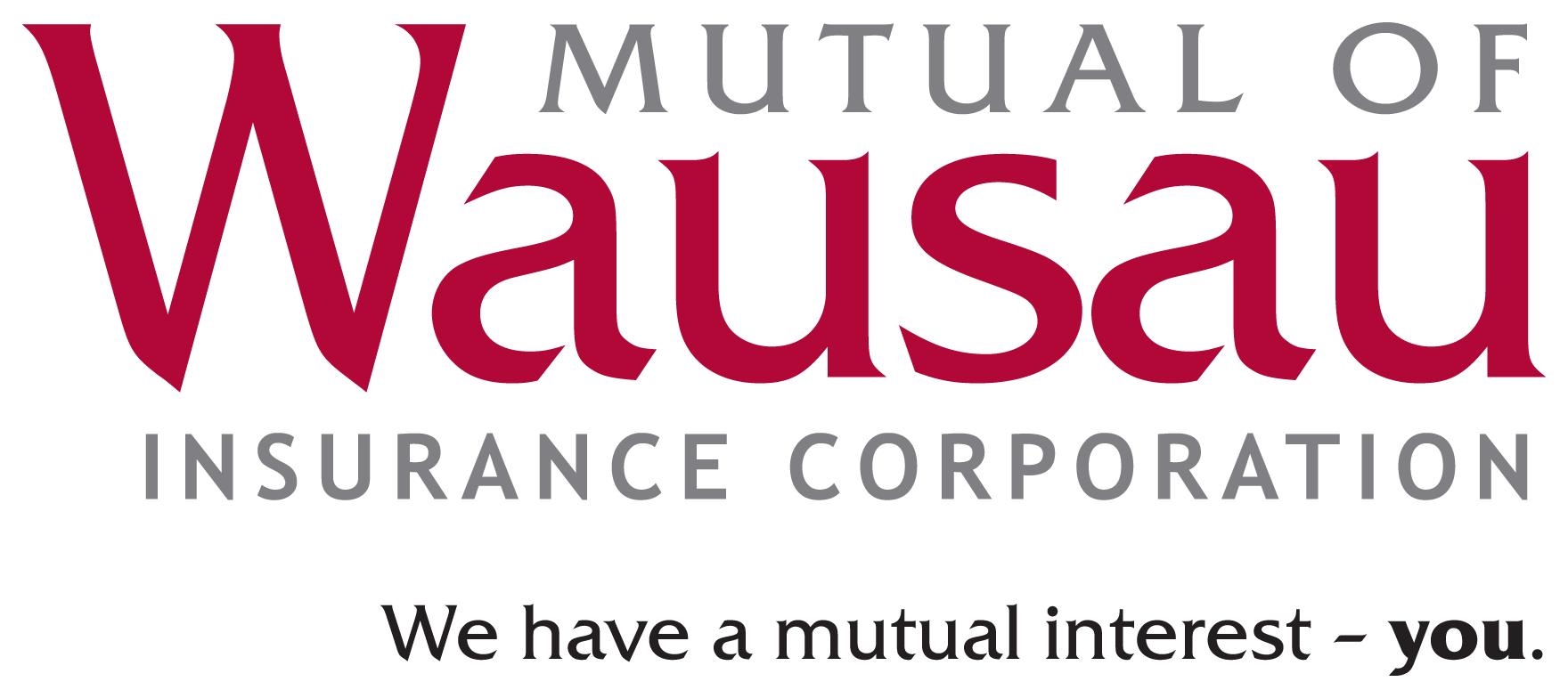 Mutual_Of_Wausau_Logo.png
