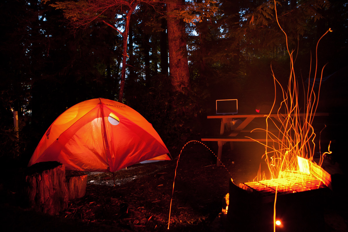 Nighttime-Camping-sparks.jpg