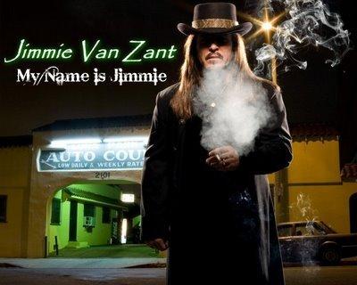 Jimmie-Van-Zant.jpg
