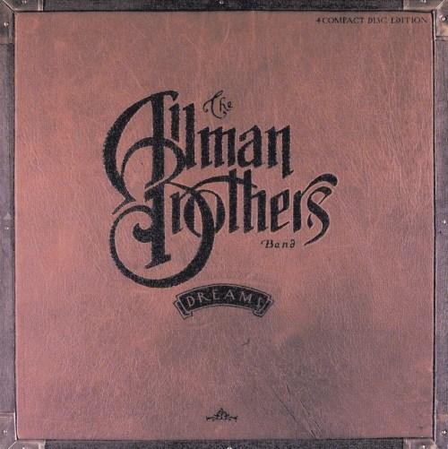 Allman-Brothers-Band-Dream-e1406671158621.jpg