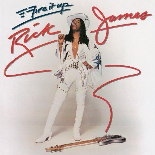 Rick-James-Fire-It-Up.jpg