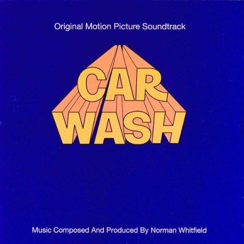 Car-Wash-Soundtrack.jpg