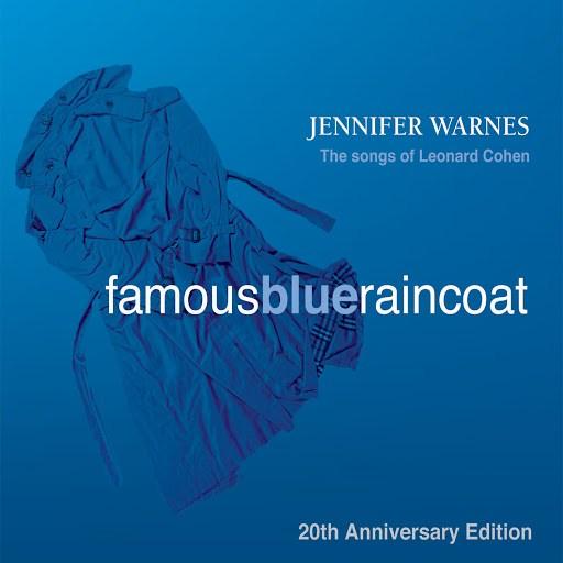 Jennifer-Warnes.jpg