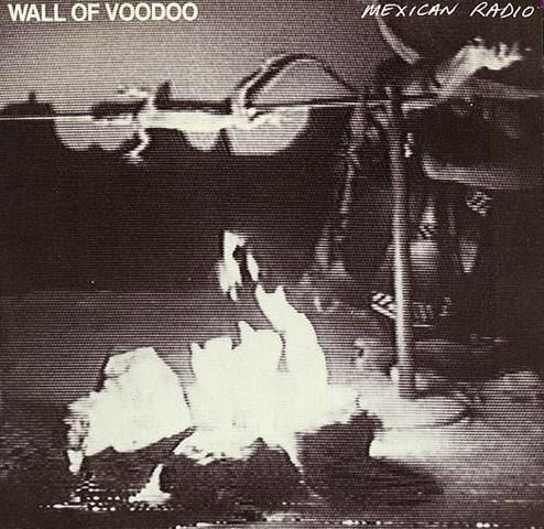 Wall-Of-Vodoo.jpg