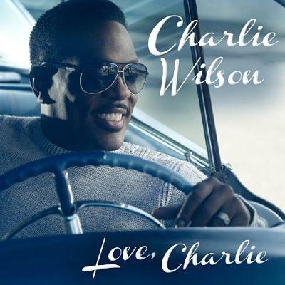 Charlie-Wilson-Love-Charlie-Album-Art-Front.jpg