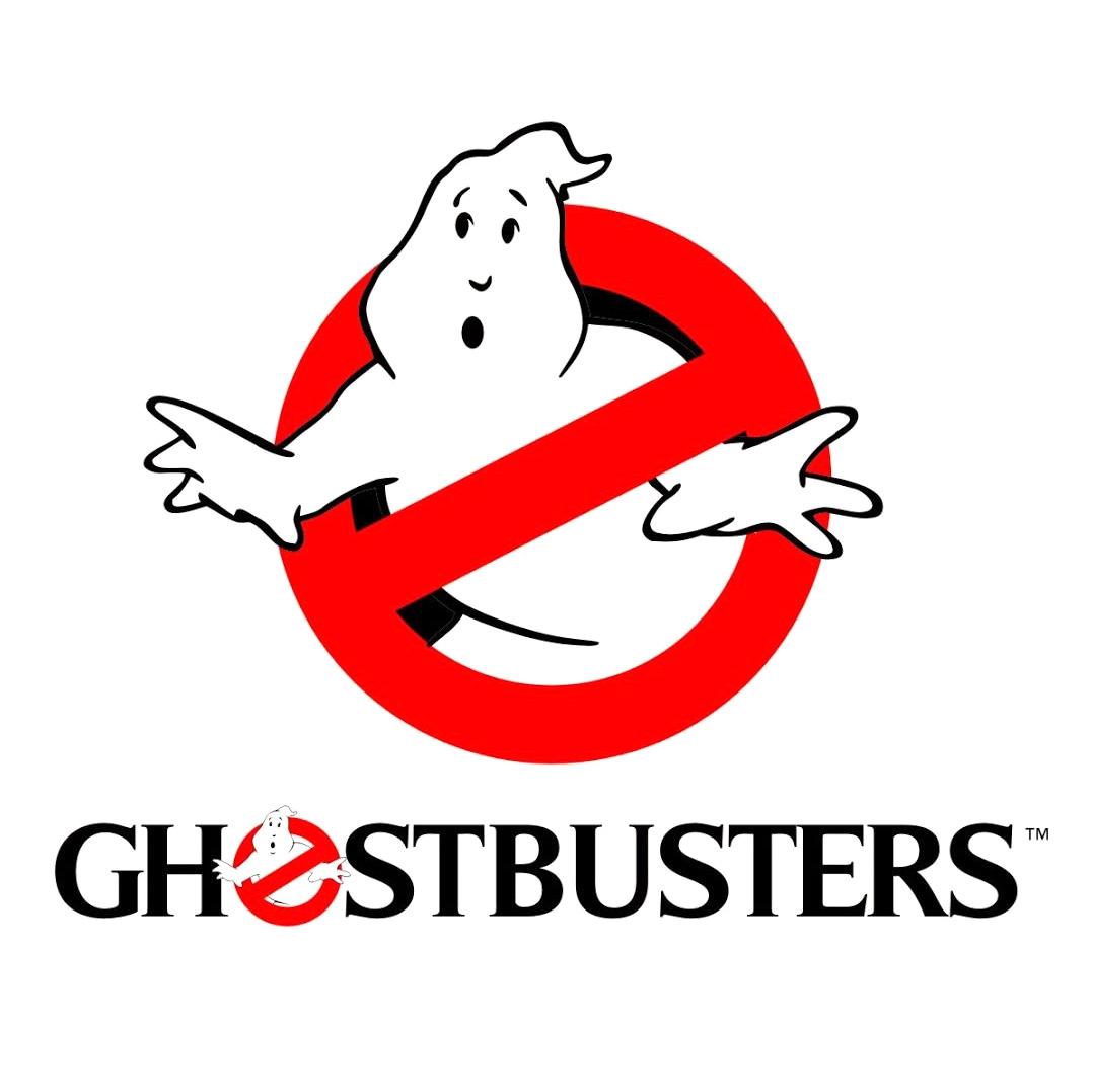 Ghostbusters.0 copy.jpg