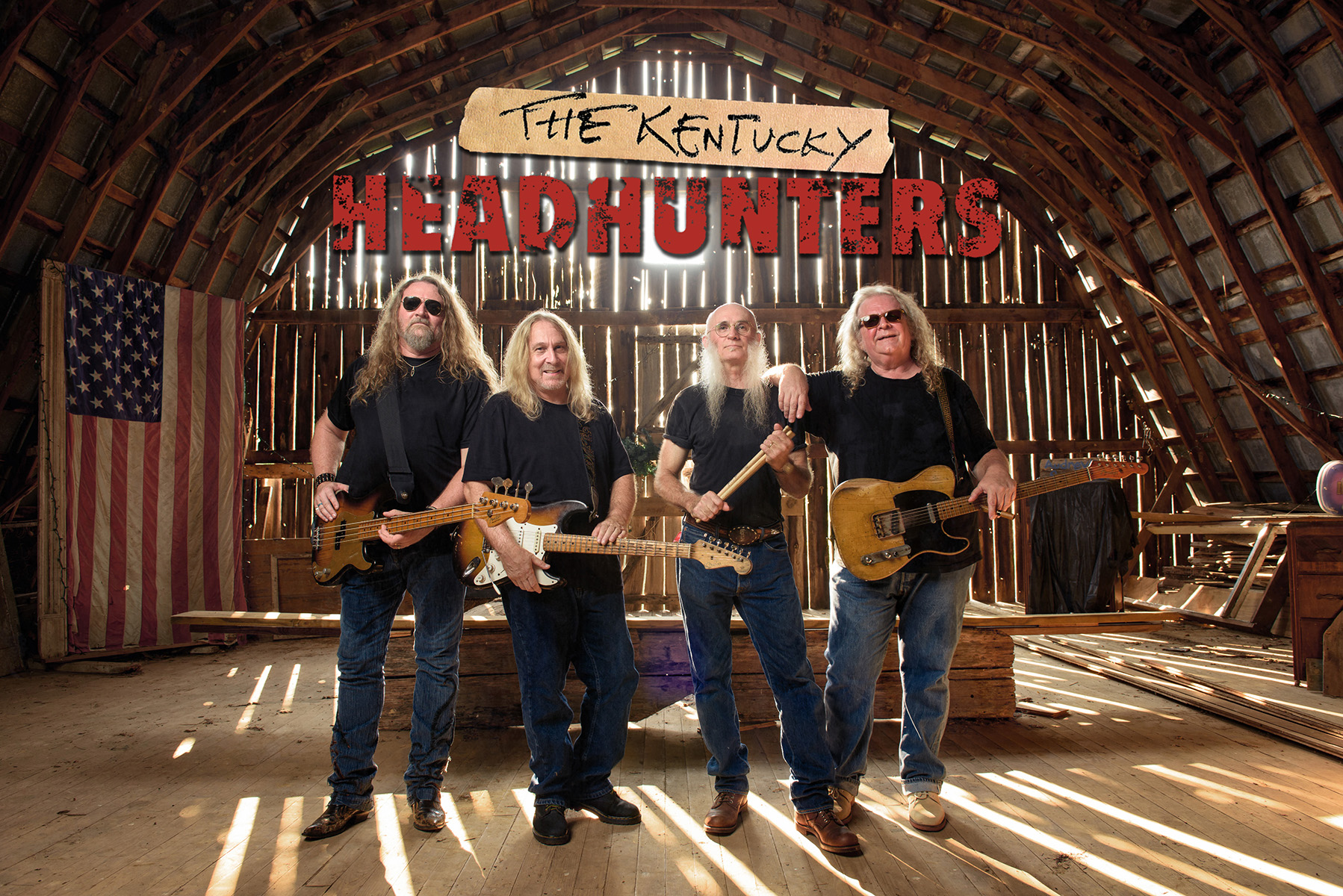 kentucky headhunters.jpg
