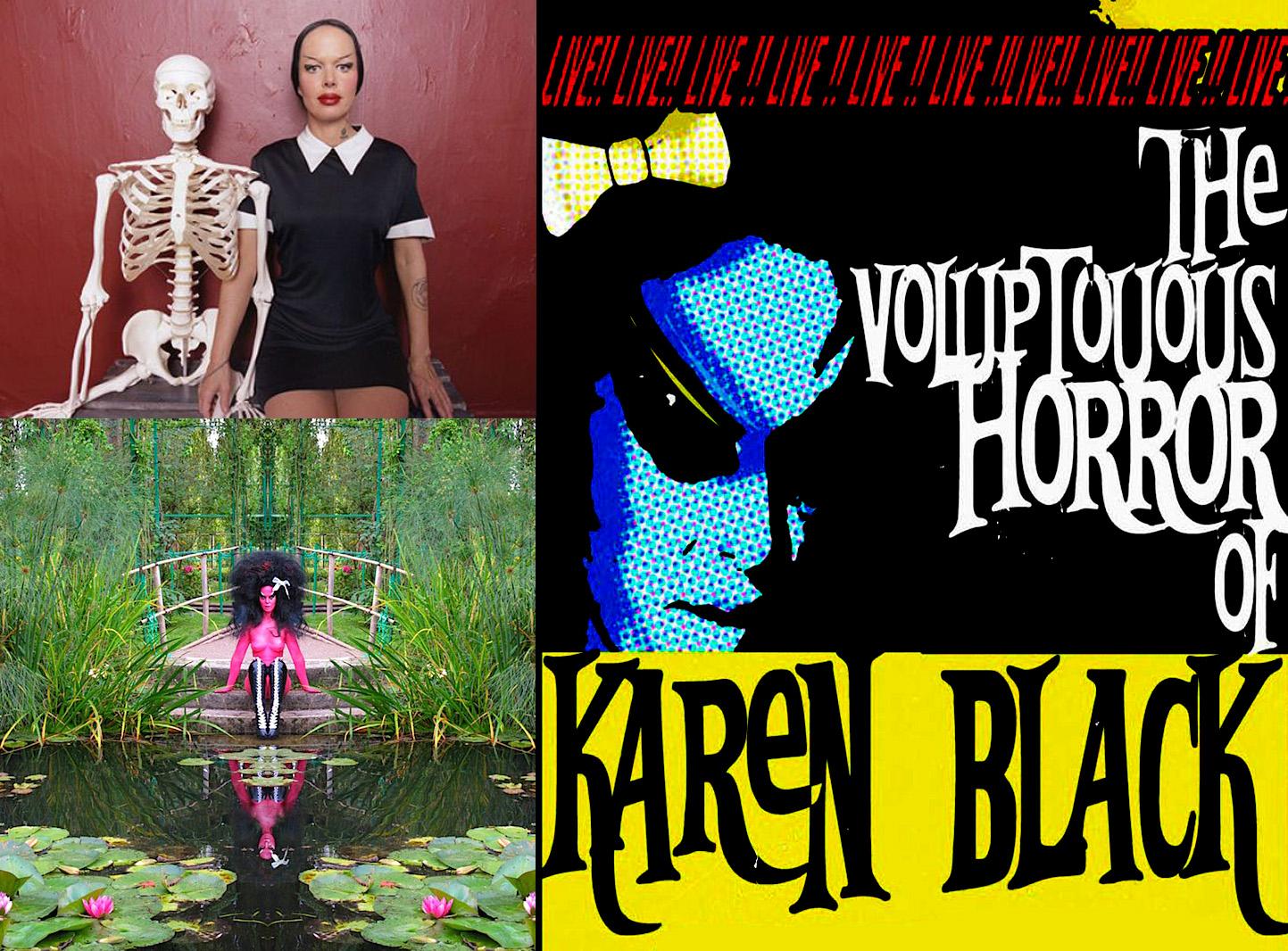 the_voluptuous_horror_of_karen_black_by_andy2519-d98xew2.jpg