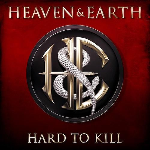 Heaven-Earth-Hard-To-Kill.jpg